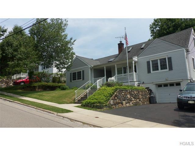 Real Estate for Sale, ListingId: 31603113, Croton On Hudson,NY10520