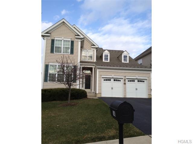 Real Estate for Sale, ListingId: 31505439, Fishkill,NY12524