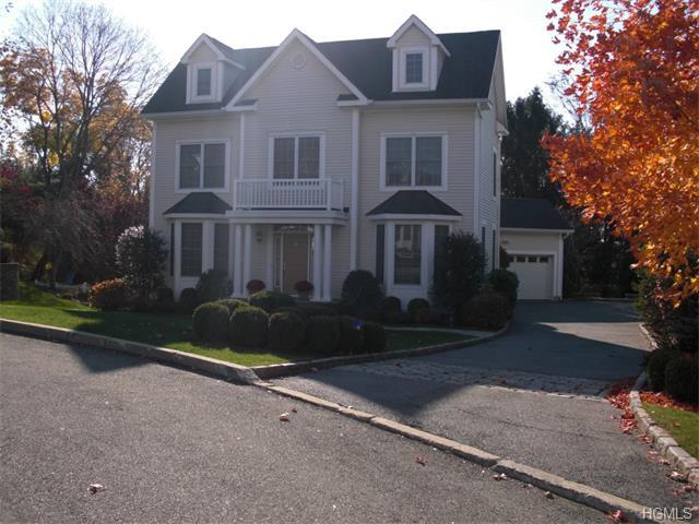 Real Estate for Sale, ListingId: 31535434, Ossining,NY10562