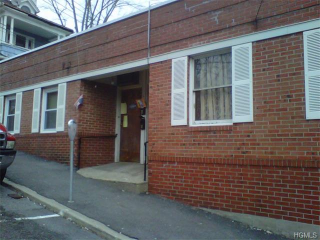 Real Estate for Sale, ListingId: 31521578, Brewster,NY10509