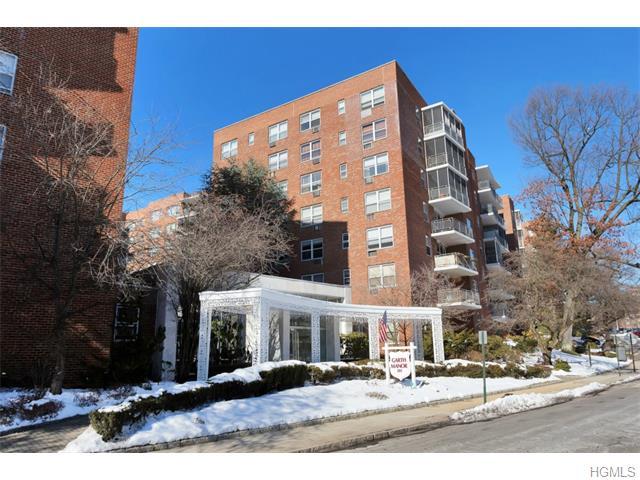 Rental Homes for Rent, ListingId:31603569, location: 281 Garth Road Scarsdale 10583