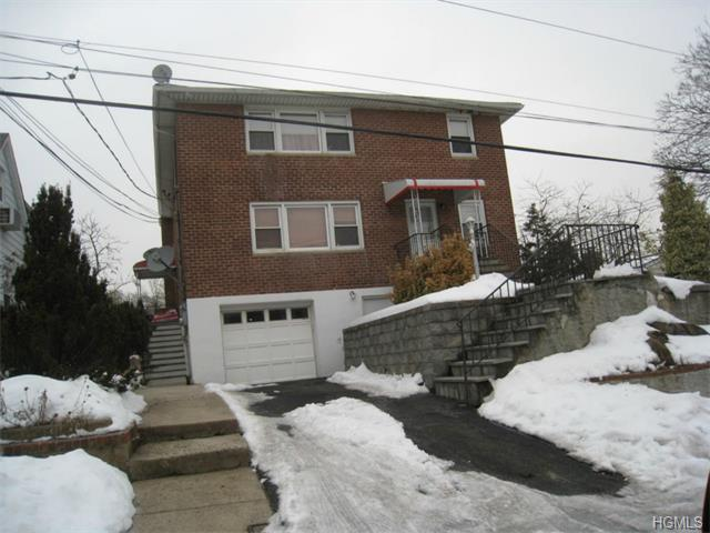 Rental Homes for Rent, ListingId:31639470, location: 57 Rigby Street Yonkers 10704