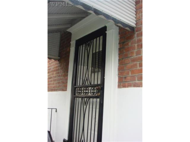 Rental Homes for Rent, ListingId:31535390, location: 2420 Kingsland Avenue Bronx 10469