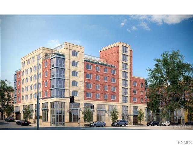 Rental Homes for Rent, ListingId:31535387, location: 3050 Corlear Avenue Bronx 10463