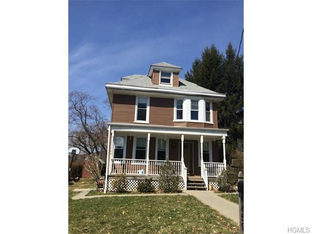 Real Estate for Sale, ListingId: 31602994, Croton On Hudson,NY10520