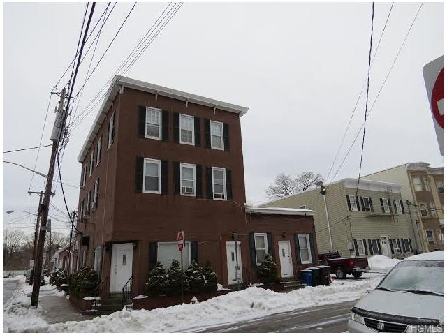 Rental Homes for Rent, ListingId:31603557, location: 400 Locust Street Mt Vernon 10552