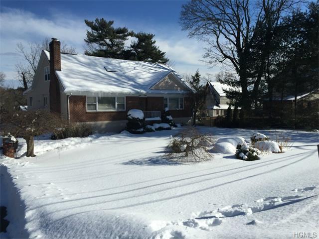 Rental Homes for Rent, ListingId:31603270, location: 169 Old Mamaroneck Road White Plains 10605