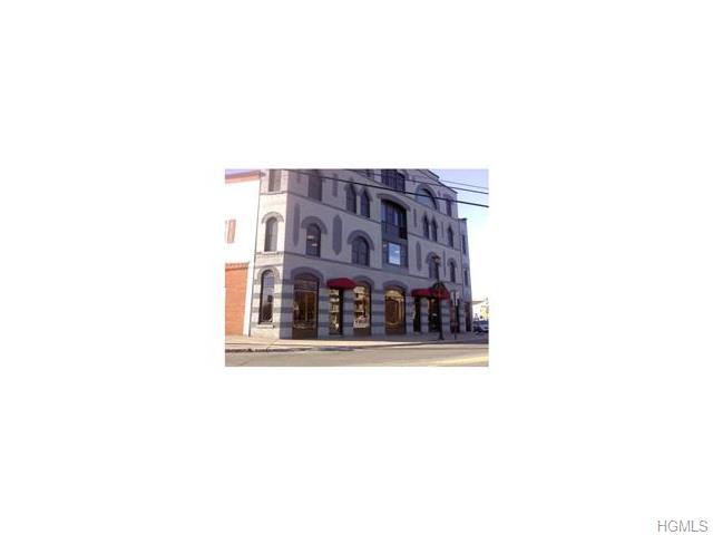 Real Estate for Sale, ListingId: 31603711, Monroe,NY10950