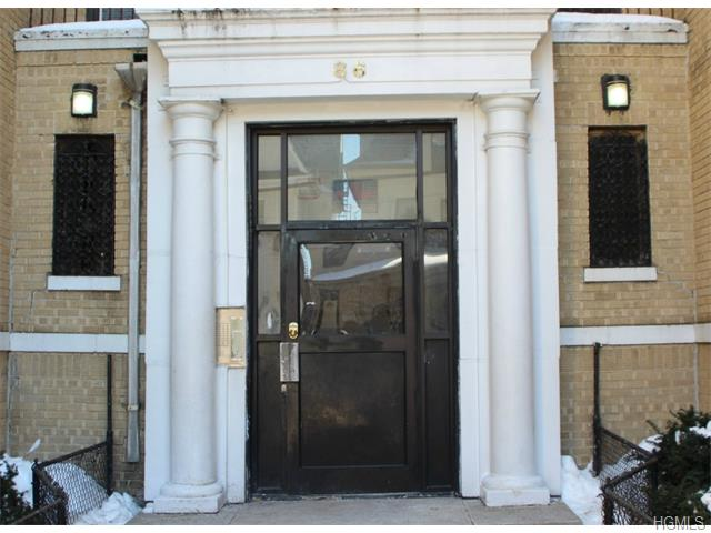 Rental Homes for Rent, ListingId:31602887, location: 86 Hamilton Yonkers 10705