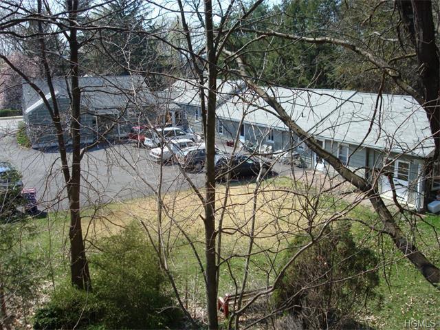 Real Estate for Sale, ListingId: 31603559, Hyde Park,NY12538