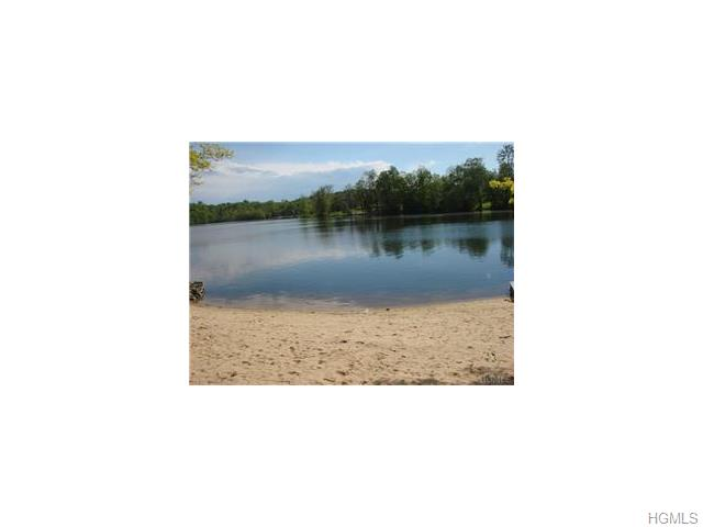 Rental Homes for Rent, ListingId:31603235, location: 3196 Hollywood Street Mohegan Lake 10547