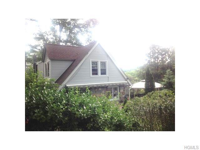 Real Estate for Sale, ListingId: 31603032, Brewster,NY10509