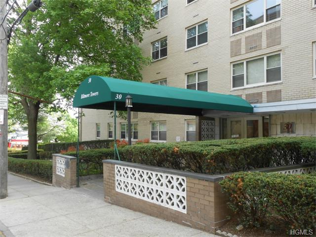 Rental Homes for Rent, ListingId:31603377, location: 30 Lake Street White Plains 10603