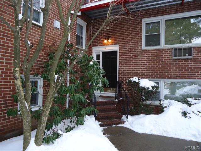 Rental Homes for Rent, ListingId:31603378, location: 28 Barker Street Mt Kisco 10549