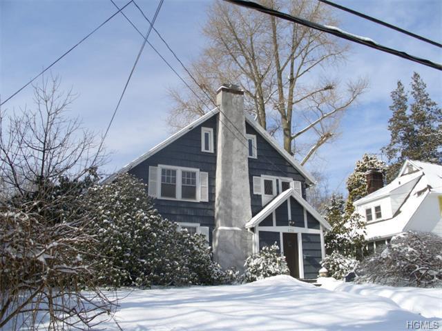 Real Estate for Sale, ListingId: 31970414, White Plains,NY10605