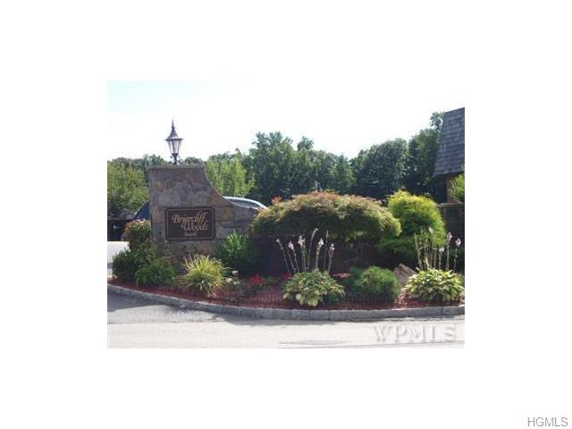 Rental Homes for Rent, ListingId:31864707, location: 8 Briarcliff Drive Ossining 10562