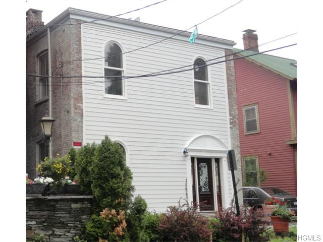 Rental Homes for Rent, ListingId:31603606, location: 7 RIVER AVE Cornwall On Hudson 12520