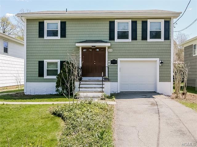 Rental Homes for Rent, ListingId:32969173, location: 332 Bishop Avenue Mamaroneck 10543