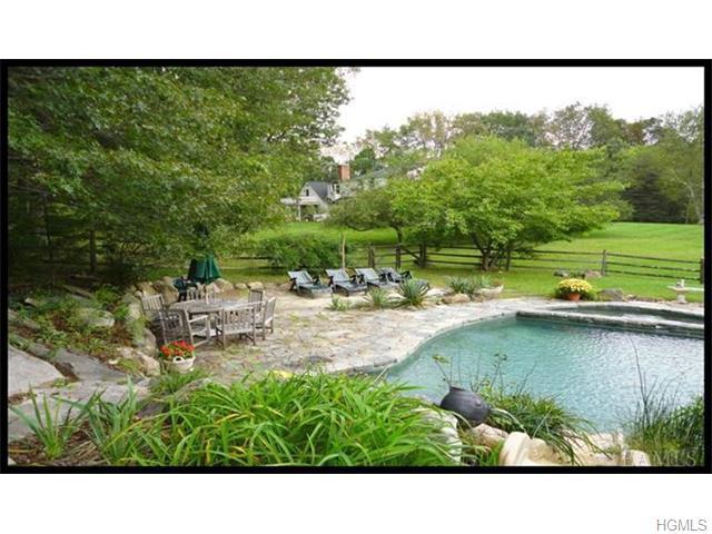 Rental Homes for Rent, ListingId:31655135, location: 110 North Salem Road Cross River 10518