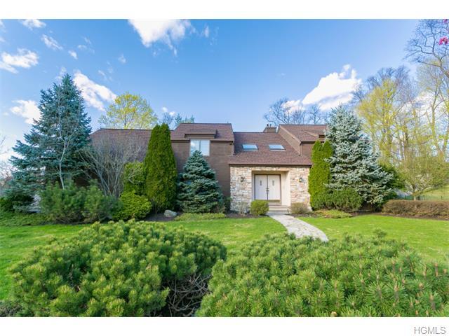 Real Estate for Sale, ListingId: 31677363, White Plains,NY10607