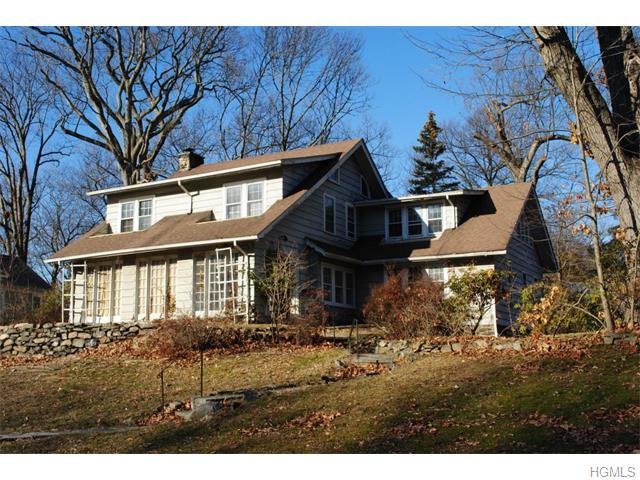 Real Estate for Sale, ListingId: 31603376, Sleepy Hollow,NY10591
