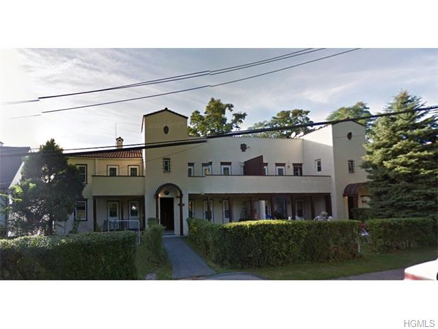 Rental Homes for Rent, ListingId:31603051, location: 107 Kensington Road Bronxville 10708
