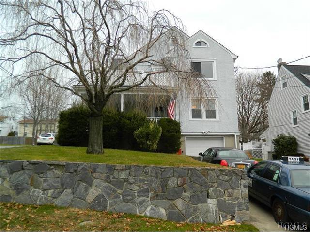 Rental Homes for Rent, ListingId:31603325, location: 47 Halstead Avenue Pt Chester 10573
