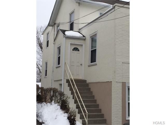 Rental Homes for Rent, ListingId:31639461, location: 79 Maple Street Dobbs Ferry 10522