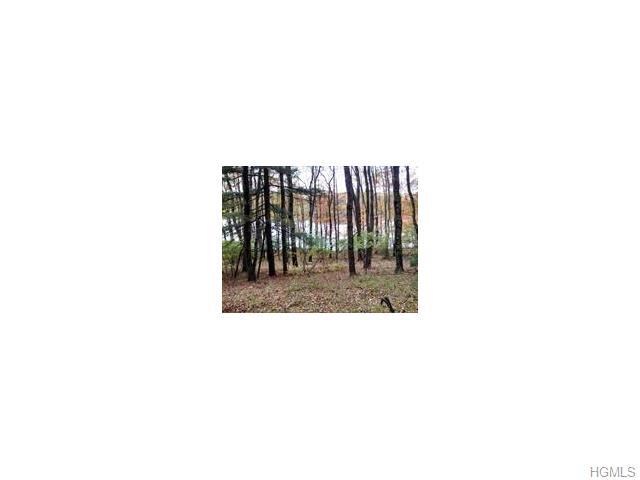 Real Estate for Sale, ListingId: 31603713, Bethel,NY12720