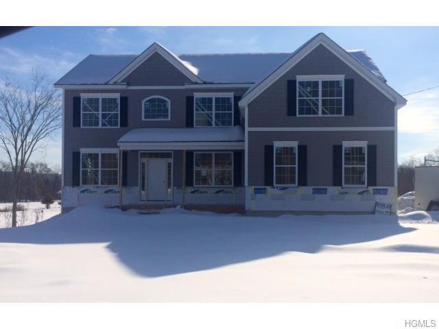 Real Estate for Sale, ListingId: 31639620, Washingtonville,NY10992
