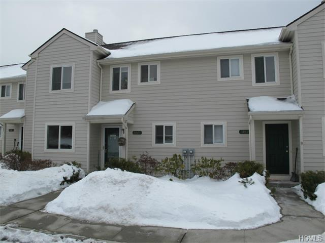 Rental Homes for Rent, ListingId:31654990, location: 1007 Eagles Ridge Road Brewster 10509
