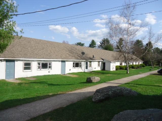 Real Estate for Sale, ListingId: 35150555, Narrowsburg,NY12764