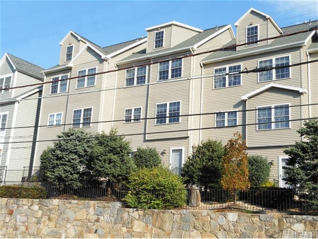 Rental Homes for Rent, ListingId:31655067, location: 331 A West Post Road White Plains 10606