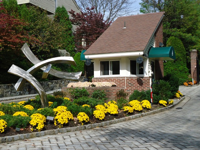 Rental Homes for Rent, ListingId:31655061, location: 49 Waterside Close Eastchester 10709