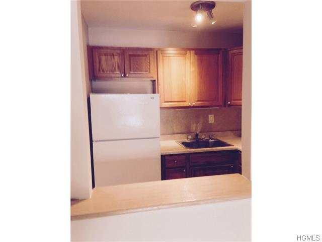 Rental Homes for Rent, ListingId:31655091, location: 115 Dehaven Drive Yonkers 10703