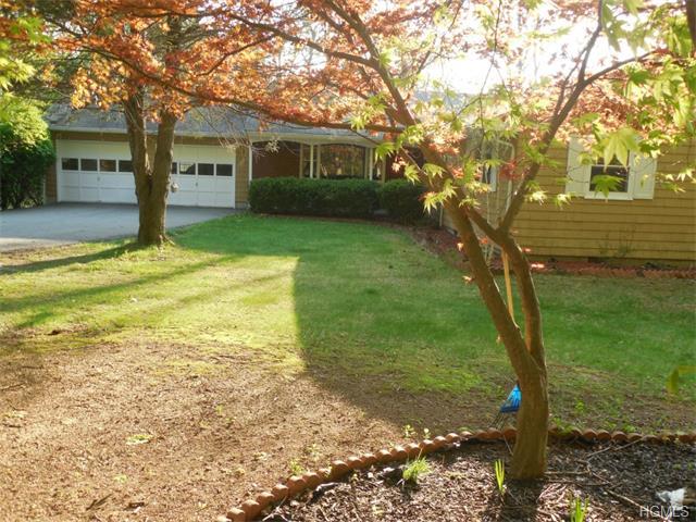 Rental Homes for Rent, ListingId:31669970, location: 158 June Road North Salem 10560