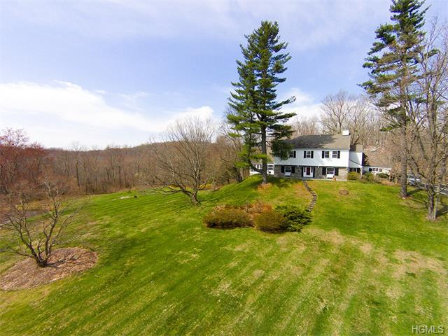 Real Estate for Sale, ListingId: 31669919, Ossining,NY10562