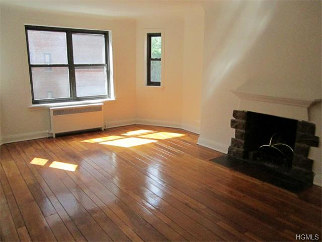 Rental Homes for Rent, ListingId:31669932, location: 1 Garrett Place Bronxville 10708