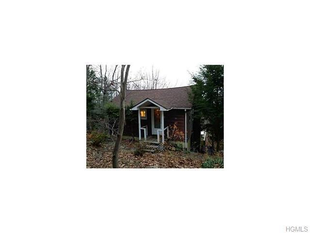 Rental Homes for Rent, ListingId:31670004, location: 62 Oakwood Trail Monroe 10950