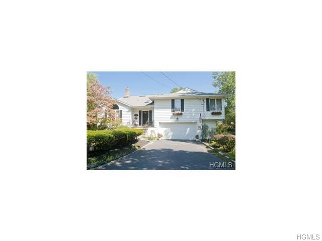 Rental Homes for Rent, ListingId:32006430, location: 48 Avondale Road White Plains 10605