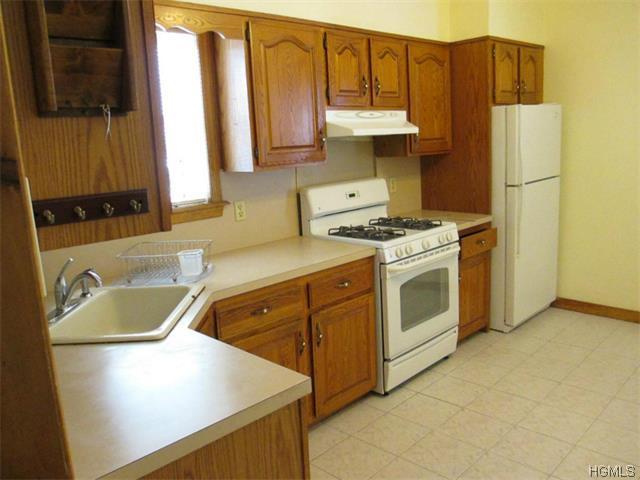 Rental Homes for Rent, ListingId:31683788, location: 19 Woodland Avenue New Rochelle 10805