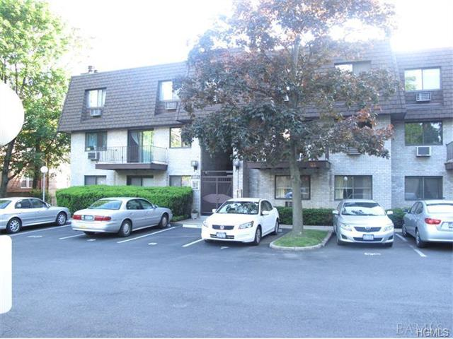 Rental Homes for Rent, ListingId:31683752, location: 89 North Broadway White Plains 10603
