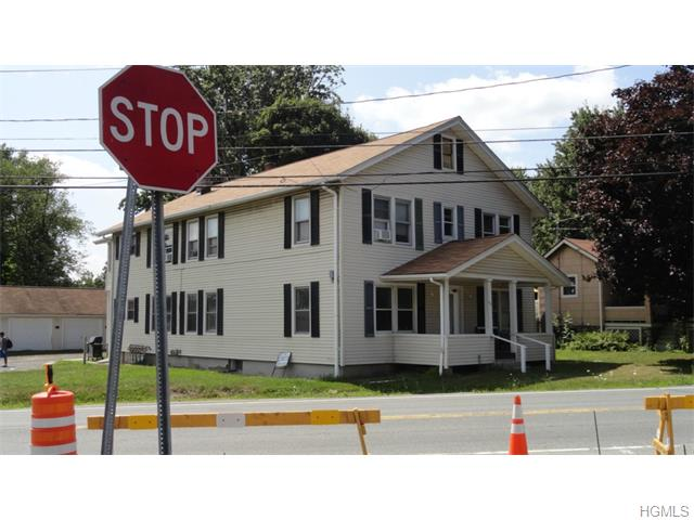 Real Estate for Sale, ListingId: 31825339, Middletown, NY  10940
