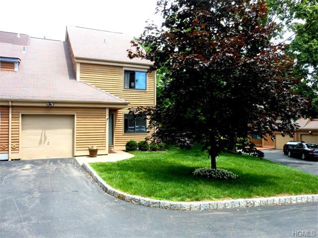 Real Estate for Sale, ListingId: 31695238, Rye Brook,NY10573