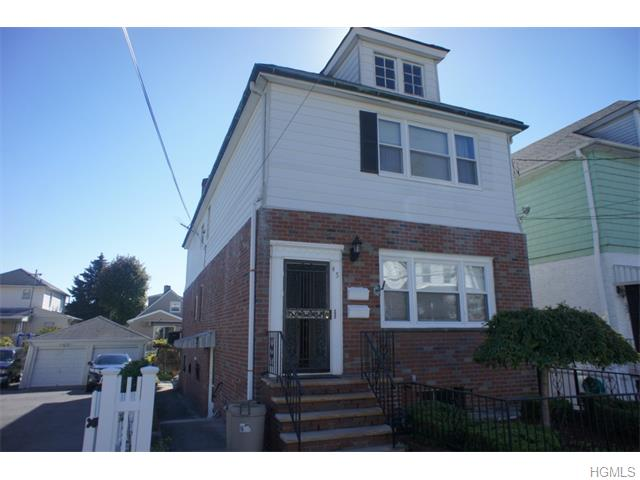 Real Estate for Sale, ListingId: 31695350, Yonkers, NY  10704