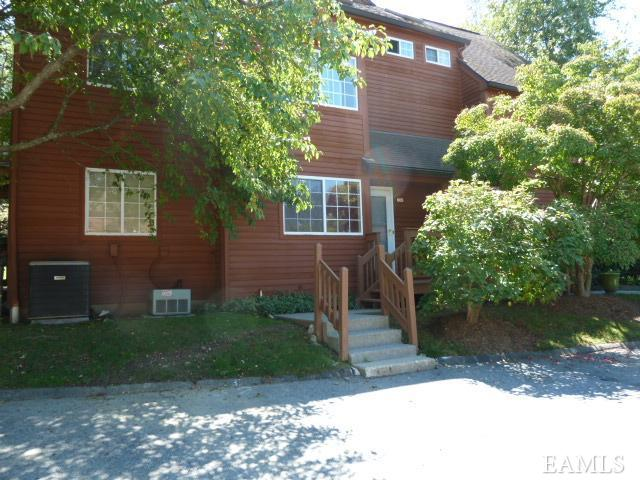 Rental Homes for Rent, ListingId:31739814, location: 605 Driftway Lane Brewster 10509