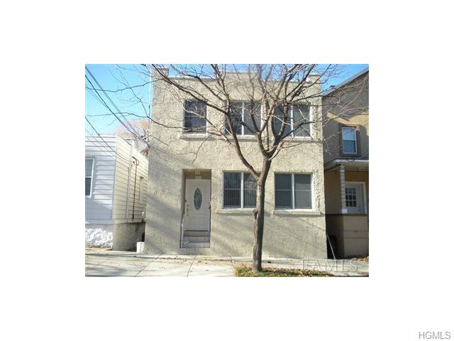 Rental Homes for Rent, ListingId:31695400, location: 544 North Terrace Avenue Mt Vernon 10552