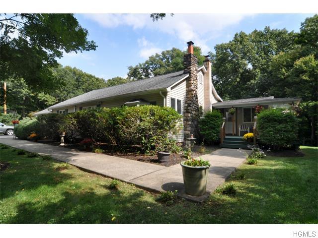 Rental Homes for Rent, ListingId:31695424, location: 6 Overlook Court Cortlandt Manor 10567