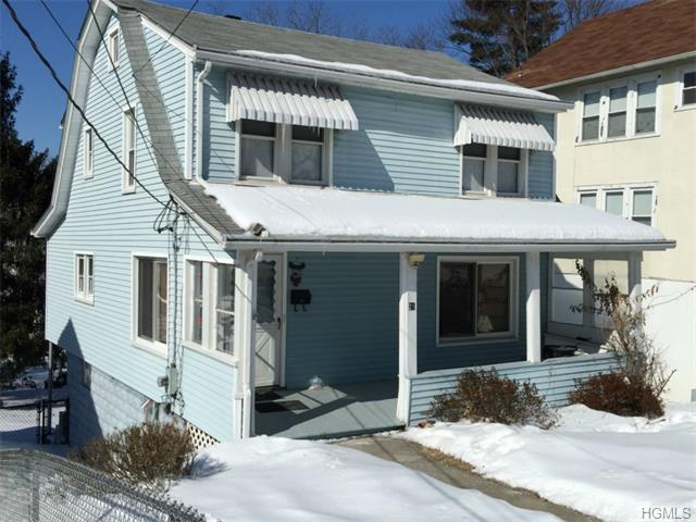 Rental Homes for Rent, ListingId:31712900, location: 21 Forest Avenue Ossining 10562
