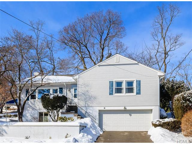 Rental Homes for Rent, ListingId:31712639, location: 14 Plymouth Road Larchmont 10538